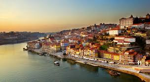 deals on portugal holidays find cheap holidays in portugal