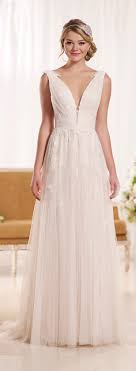 versace wedding dresses 10 wedding dresses inspired by the emmy s 2015 the magazine