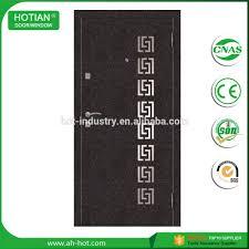 china italy style door china italy style door manufacturers and china italy style door china italy style door manufacturers and suppliers on alibaba com
