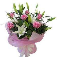 Mothers Day Flowers Mothers Day Flowers Auckland Gift Flowers Mothers Day New