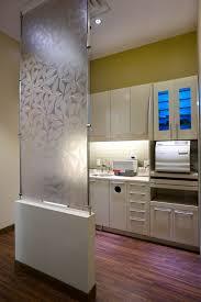 Best  Dental Office Design Ideas On Pinterest Chiropractic - Dental office interior design ideas