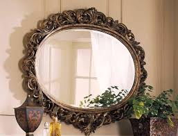 Full Length Decorative Mirrors  Marissa Kay Home Ideas Home - Home decorative mirrors