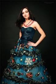 10 best home made christmas tree costume ideas for girls u0026 kids