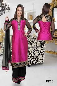 fashion design ladies suit designer suits for ladies kalidar embroidered suits exporter from