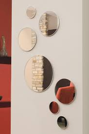 zoe mirrors set of 7 on hautelook 0 cool things pinterest