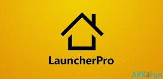 launcher pro apk launcherpro apk 0 8 6 launcherpro apk apk4fun