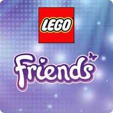 Lego Headquarters Lego Headquarters Learning Express Toys