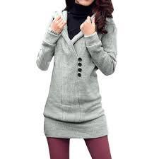 unique bargains women u0027s clothing on sale sears