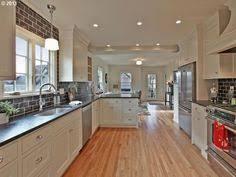 galley kitchens ideas best galley kitchen layout design ideas kitchen bath ideas