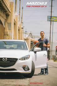 59 Best Mazda Images On Pinterest Mazda Vehicles And Mazda Cx5