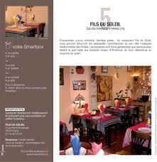mysmartbox fr chambre et table d hotes bistrots et bonnes tables pdf