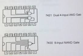 file7400 circuit svg wikimedia commons open wiring diagram