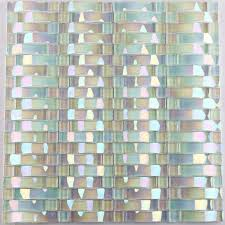 Mirrored Mosaic Tile Backsplash by 278 Best Popular Tiles Images On Pinterest Kitchen Backsplash