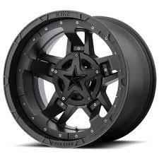 ford f150 rims 17 inch rockstar rims 6 lug ebay