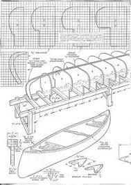 Free Wooden Model Boat Designs by 22 Best Model Boat Plans Images On Pinterest Boat Building Boat