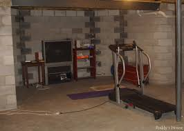 our basement retreat u2013 puddy u0027s house