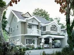 Home Design Ideas Nandita 28 Home Design Ideas Nandita The Best Home Design Ideas