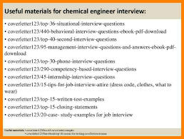 8 petroleum engineer cover letter address example