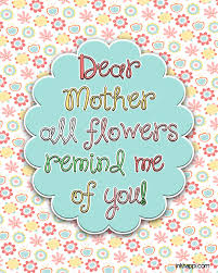 mother u0027s day printables and cards to make mom smile inkhappi