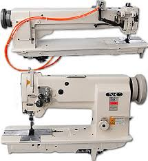 Awning Sewing Machine Turf Sewing Machines Synthetic Turf Tools Turf Field