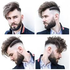 best haircut for a long neck the best haircuts for men 2018 top 100 gurilla