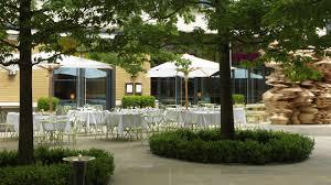 42 ace places to eat alfresco london u0027s best outdoor restaurants