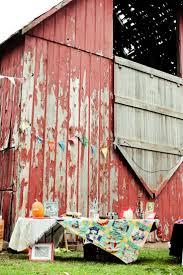 2826 best style farmhouse style images on pinterest farmhouse