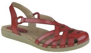 Comfortable Sandal Brands Women U0027s Comfort Sandals Earth Brands Shoes