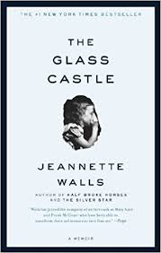 does amazon have books on black friday the glass castle a memoir jeannette walls 9780743247542 amazon