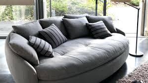 canap le plus confortable canapé confortable zelfaanhetwerk