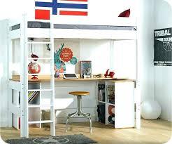 lit enfant mezzanine bureau ikea lit enfant mezzanine a vendre lit ikea mezzanine enfant