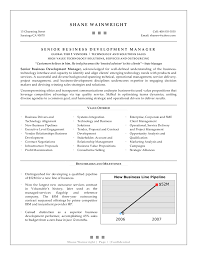 examples of project management resumes cover letter business management resume sample business operations cover letter business development executive resume examples samples business examplesbusiness management resume sample extra medium size