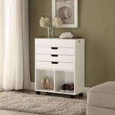 home decorators console table home decorators collection white entryway tables entryway