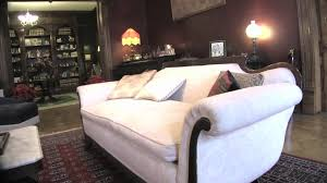 Rocking Bed Frame by Lookin U0027 At Louisville Video Short 1888 Historic Rocking Horse