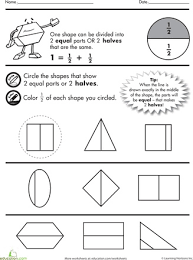 7 best 1 g 3 images on pinterest classroom ideas guided maths