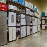 floor and decor locations floor decor home service in wayne