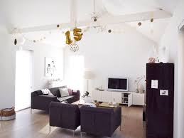 top 10 woonkamers van deze week 9 housify