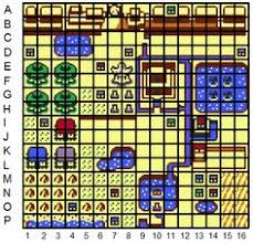 legend of zelda map with cheats hand drawn legend of zelda map video game fun pinterest zelda
