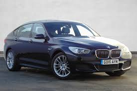 car bmw used bmw 5 series cars for sale motors co uk