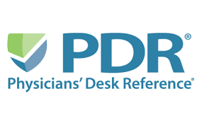 What Is A Physicians Desk Reference Meet Our Customers Typefi