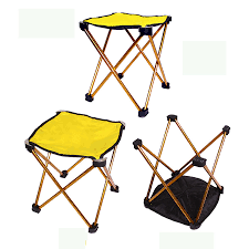 Folding Outdoor Chair Compare Prices On Portable Outdoor Chair Online Shopping Buy Low