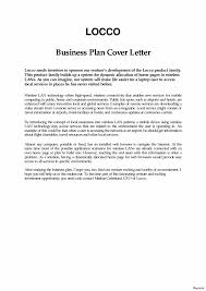 Exles Of Internet Memes - rare housekeeping business plan picture inspirations plans