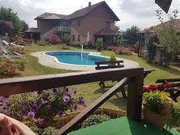 guest house rose smederevska palanka serbia booking com