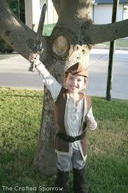 halloween costume robin robin hood u0026 little john halloween 2012