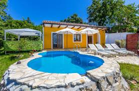 Haus Kaufen Wohnung Kaufen Immobilien Kroatien Risiken Tipps Und Angebote