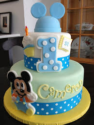 best 25 mickey first birthday ideas on pinterest mickey mouse