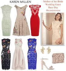 wedding dresses derby millen occasionwear summer wedding race day dresses