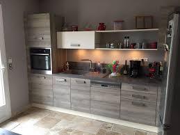 barde cuisine nos réalisations comera cuisines à chambray lès tours