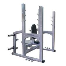 Olympic Bench Press Equipment Ironcompany Fitness News Legend Pro Series Olympic Bench Review