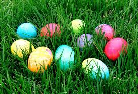 easter egg hunt eggs harrison township easter egg hunt 2017